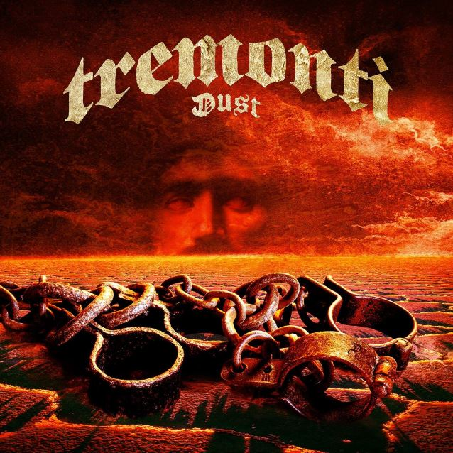 tremontidustcd