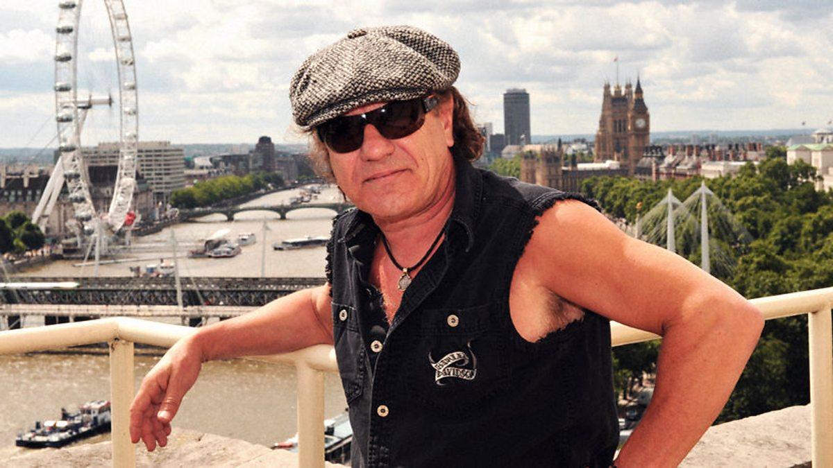 ACDC-singer-Brian-Johnson-advised-to-retire
