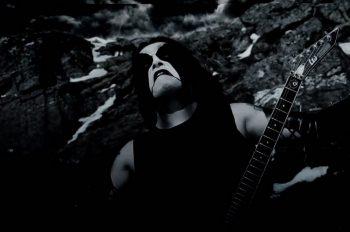 Abbath-about-Lemmy
