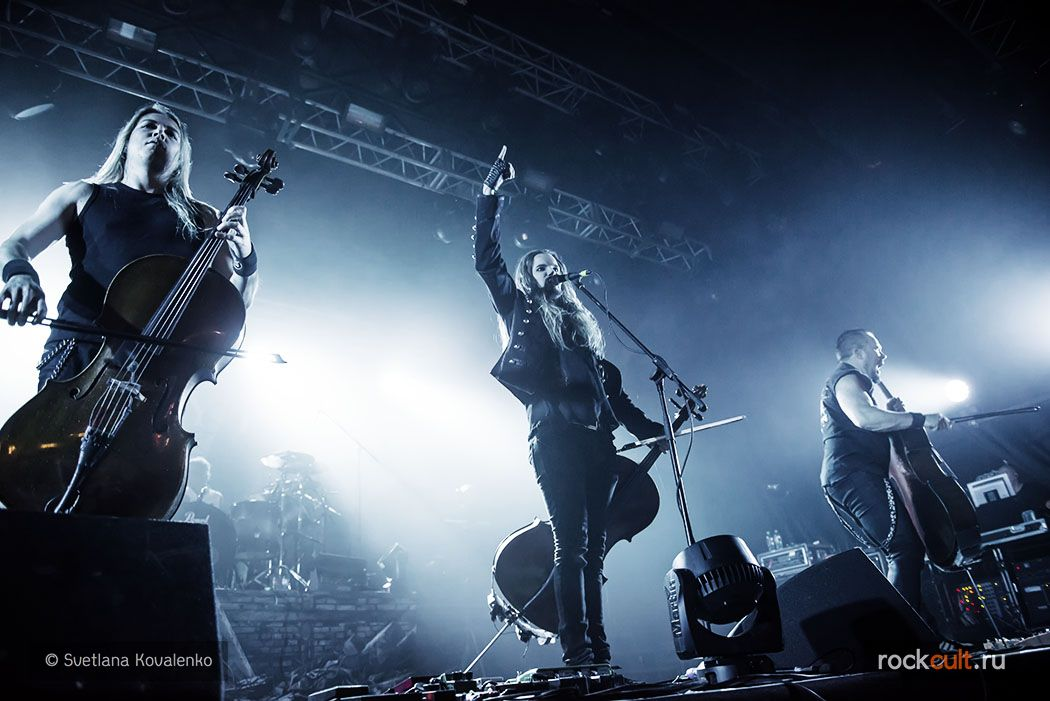 Apocalyptica_Ray_Just_Arena_11.12.2015_34