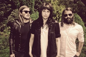 Band-of-Skulls-new-album-by-default