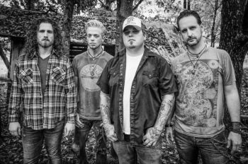 Black_Stone_Cherry_released_new_song