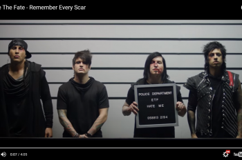Escape_the_fate_released_video_for_Remember_every_scar