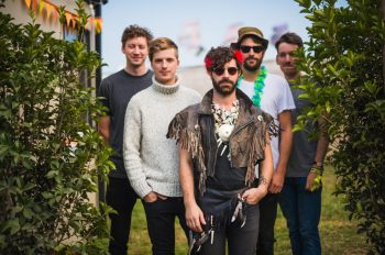 Foals_released_new_track