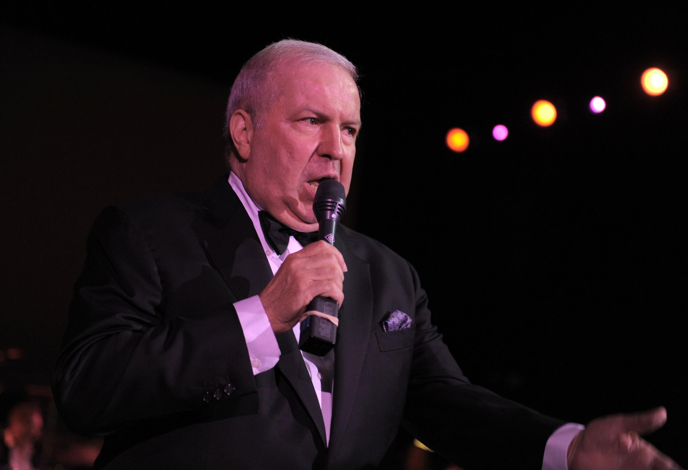 Frank_Sinatra_Jr_has_died_at_the_age_of_72