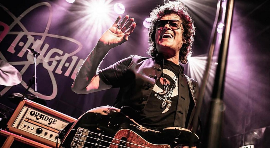 Glenn-Hughes- inducted-into-rock-hall