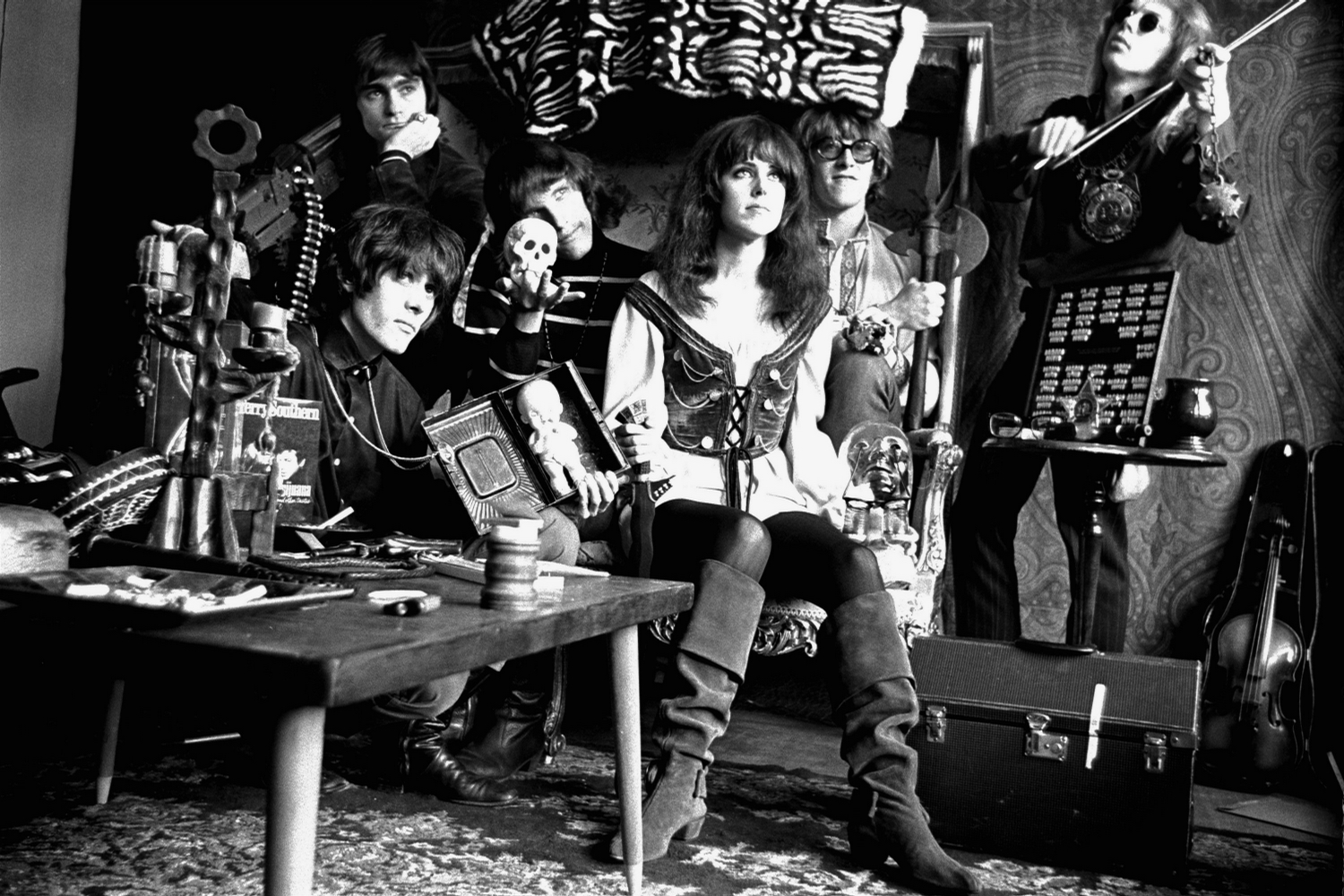 Jefferson_Airplane_cancelled_concert_in_Moscow