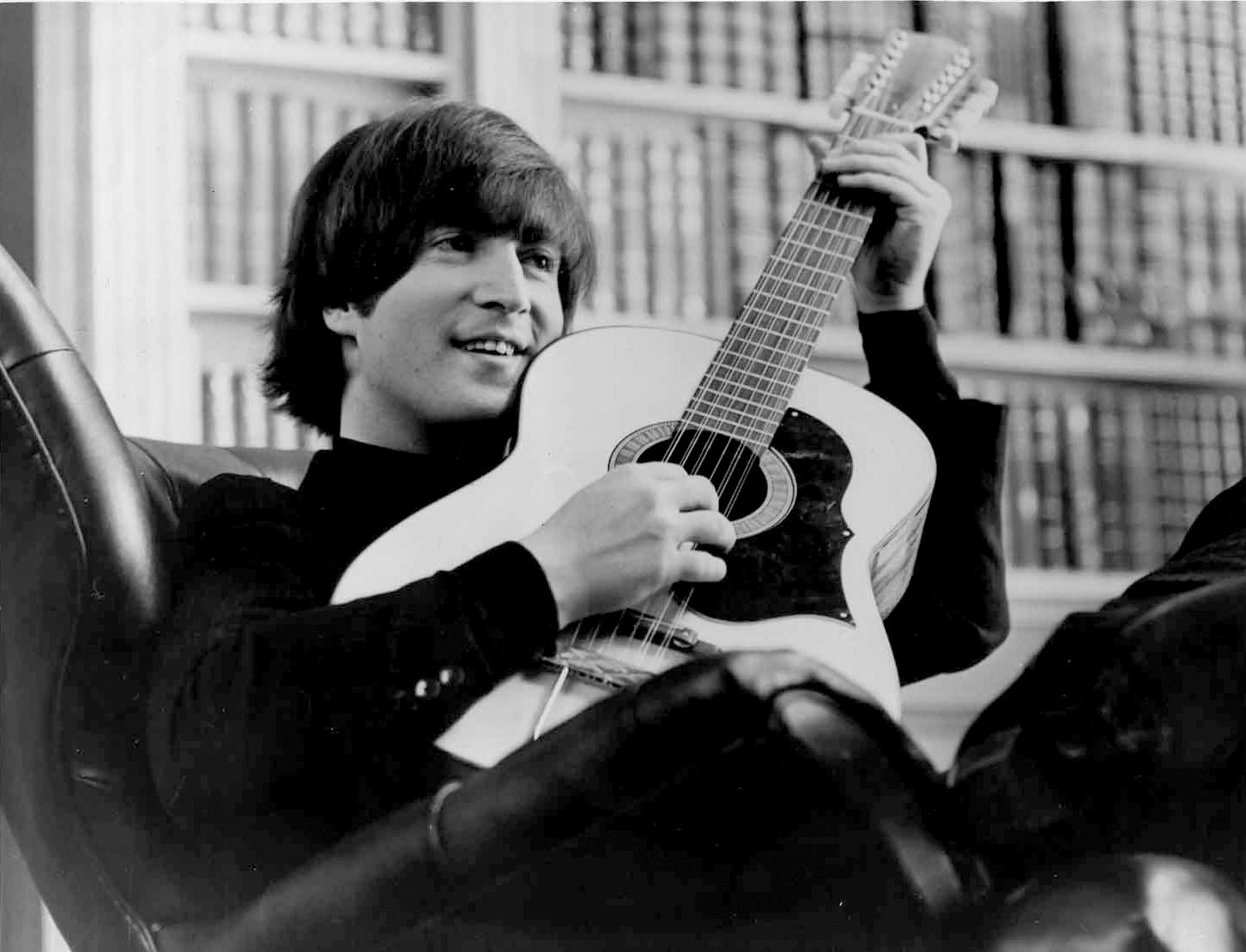 John_Lennons_letter_will_be_sold