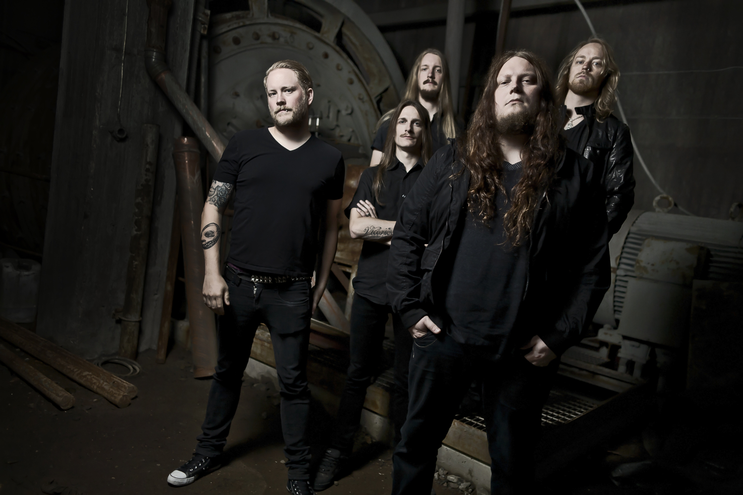 Katatonia_released_new_single_Old_Heart_Falls