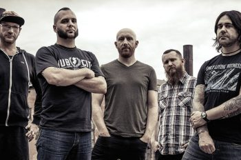 Killswitch-Engage-released- Alone-I-Stand