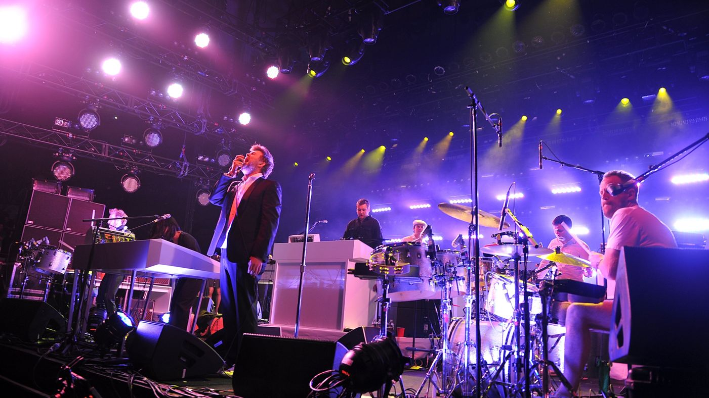 LCD-Soundsystem-reunited-and-performed-in-New-York