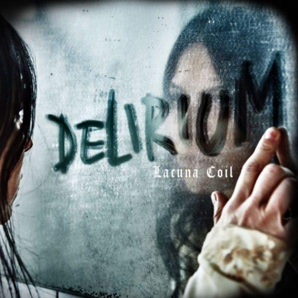 Lacuna-Coil-Delirium-e1457644449648