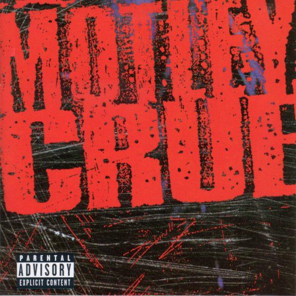 Motley-Crue-cover