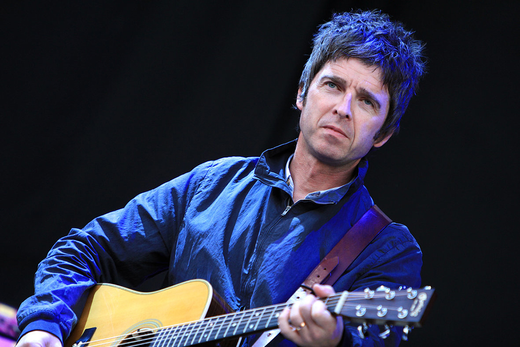 Noel-Gallagher-on-reunion-of-Oasis