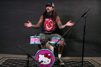 Portnoy-not-a-great-drummer
