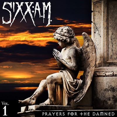 Sixx-Am-Prayers-For-The-Damned