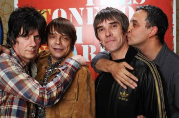 The_Stone_Roses_will_record_third_Album