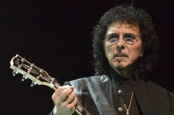 Tony-Iommi-about-last-show-of-the-tour