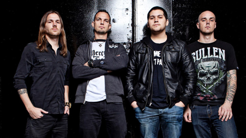 Tremonti_new_song_Dust_2016