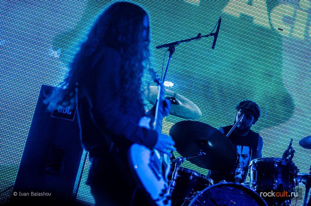 Uncle Acid & The Deadbeats, Teatr, 19.03.2016 (10)