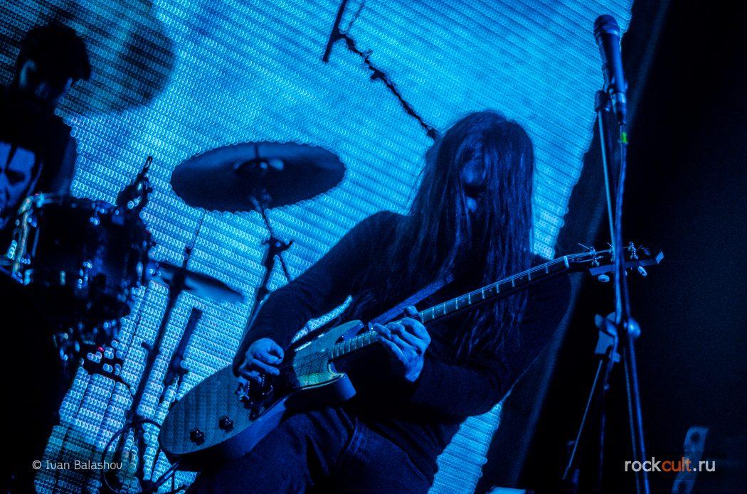 Uncle Acid & The Deadbeats, Teatr, 19.03.2016 (12)