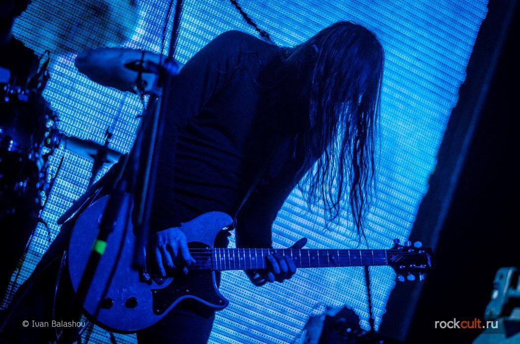 Uncle Acid & The Deadbeats, Teatr, 19.03.2016 (16)