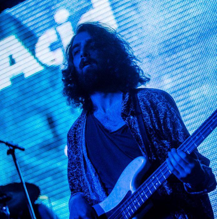 Uncle Acid & The Deadbeats, Teatr, 19.03.2016 (24)