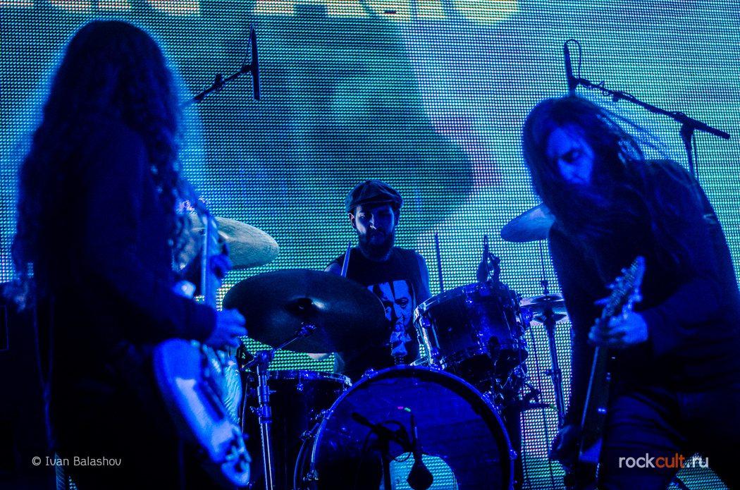 Uncle Acid & The Deadbeats, Teatr, 19.03.2016 (8)