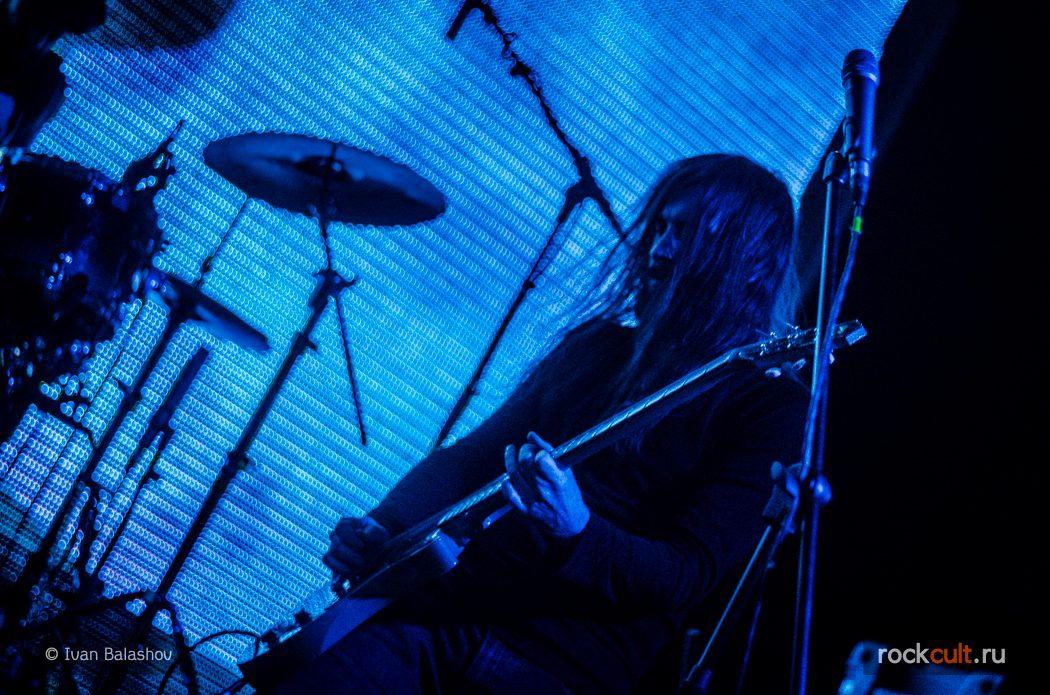 Uncle Acid & The Deadbeats, Teatr, 19.03.2016 (9)