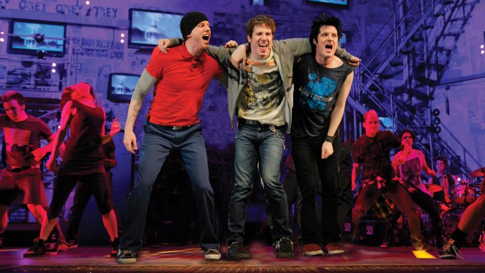 american-idiot-to-be-performed-at-high-schools