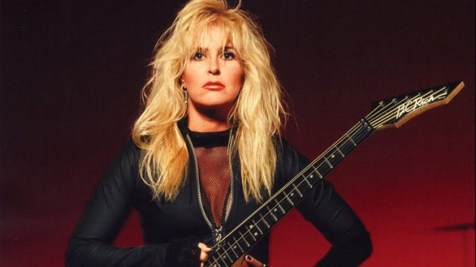 american-rock-musician-and-singer-lita-ford-wiki-&-hot-pictures-!4]-1443171814
