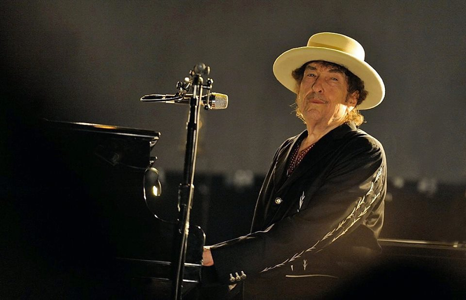 bob-dylan-releases-new-lp-this-spring