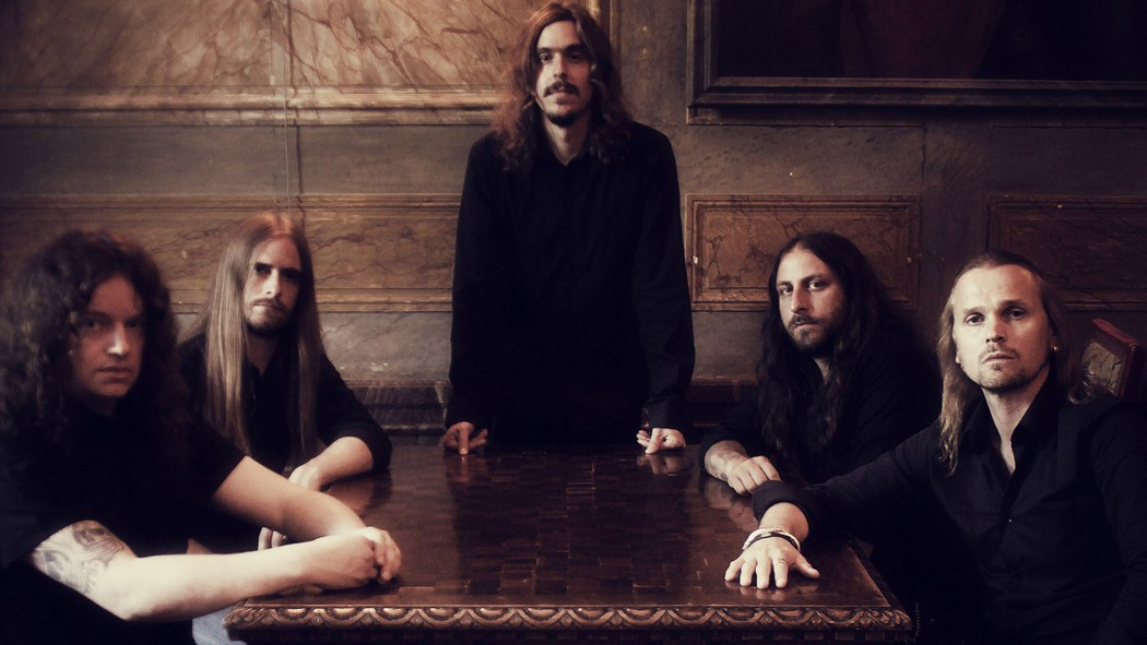 book-of-opeth