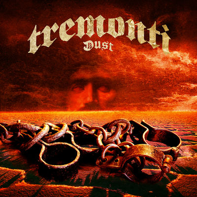 covertremonti400x400