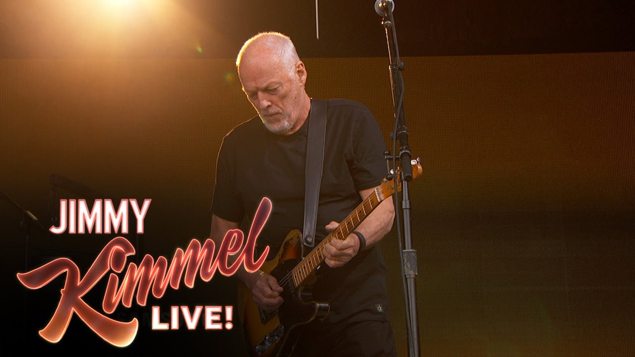david-gilmour-performs-on-jimmy-kimmel-live