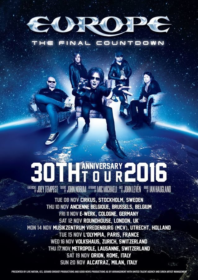 europe30thanniversarytour206poster