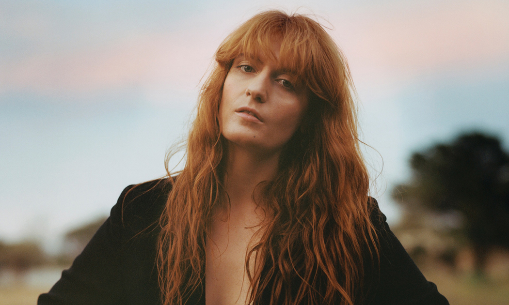 florence_and_machine_final_fantasy