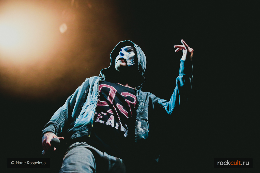 hollywood-undead-msk-stadium-live-105