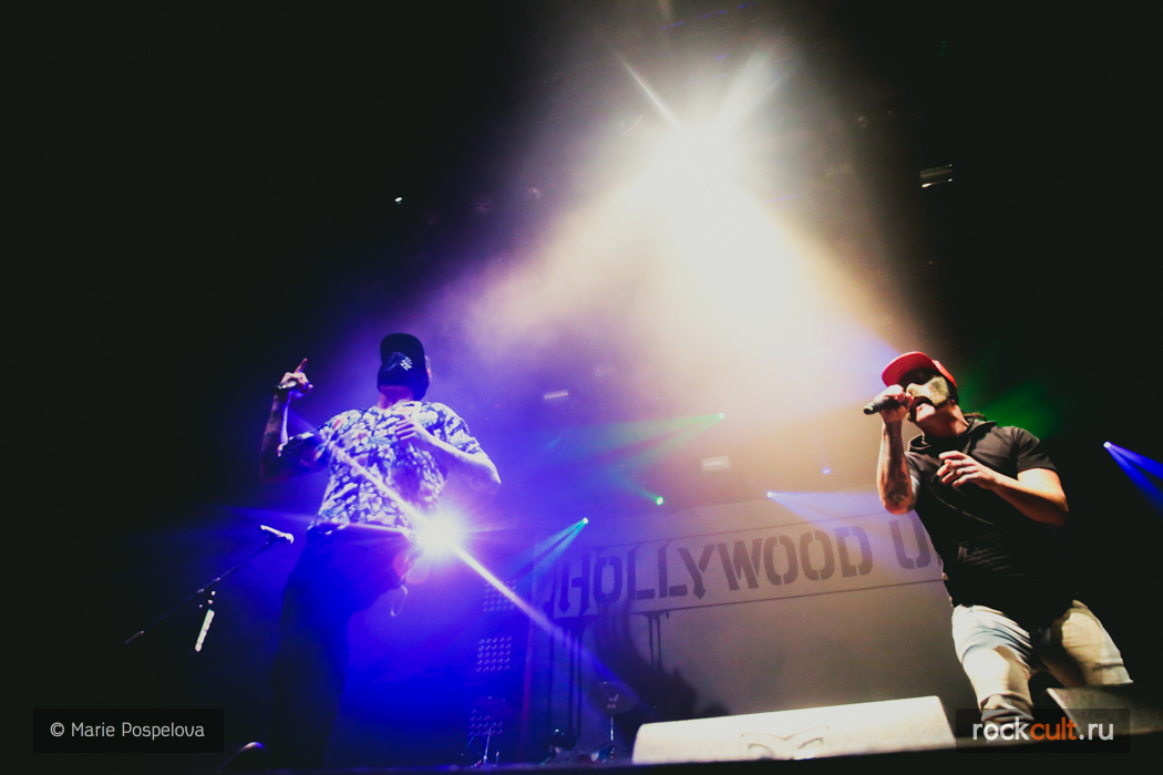 hollywood-undead-msk-stadium-live-5