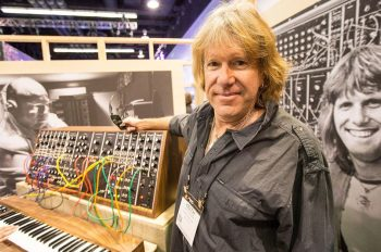 keith-emerson-possible-cause-of-suicide