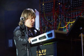 keith-emerson-sucide