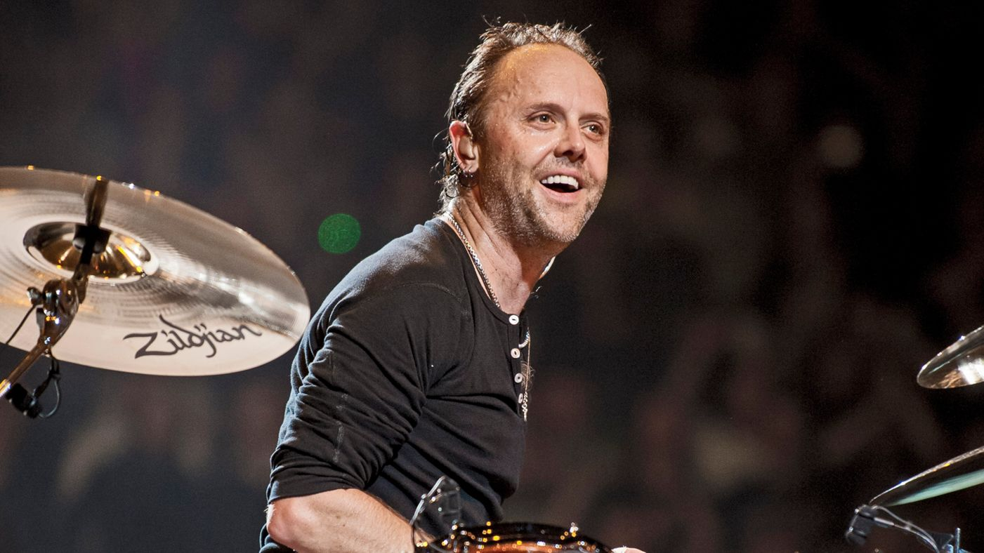 lars_ulrich_show_join_or_die