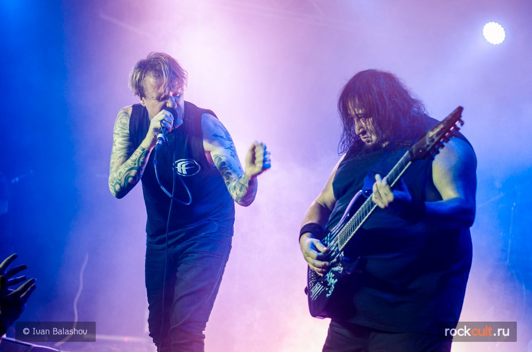 fear-factory-filming-music-video-for-expiration-date