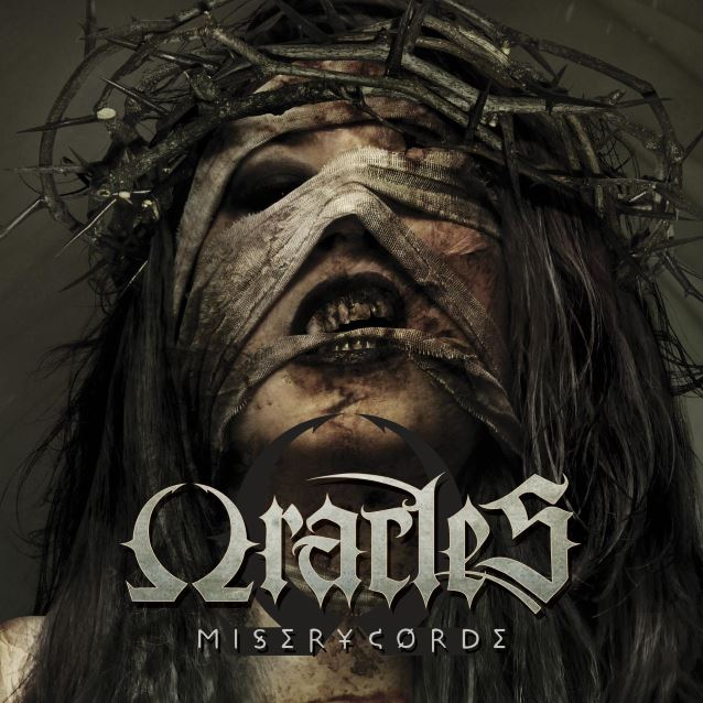 oracles-miserycd-cover