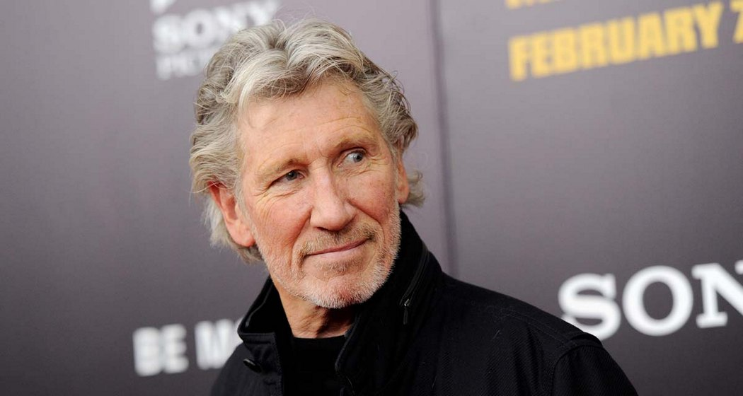 roger-waters-the-wall-opera