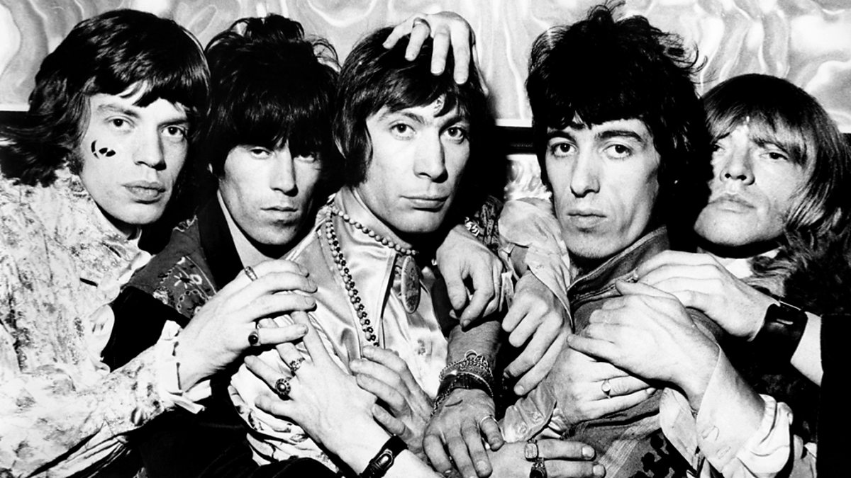 rolling_stones_auction_tape