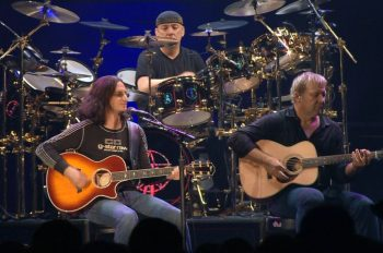 rush-end-touring