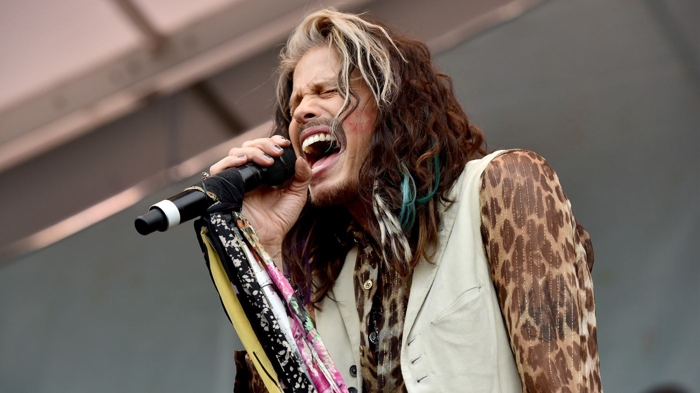 steven_tyler_signed_contract_wme