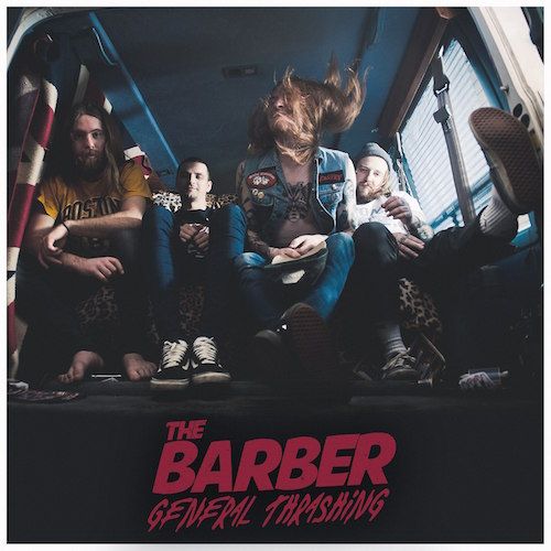 the-barber-album