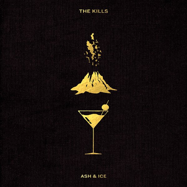 the-kills-ash-ice